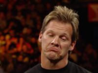 The_Peep_Show chris_jericho night_of_champions wwe // 424x318 // 163.5KB