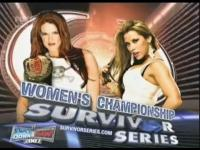 WWE_Women's_Championship lita match_card mickie_james survivor_series wwe // 480x360 // 37.9KB