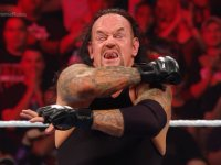 extreme_rules undertaker wwe // 424x318 // 192.2KB
