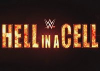hell_in_a_cell logo wwe // 443x318 // 142.6KB