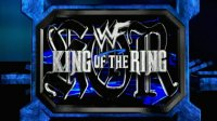 king_of_the_ring logo wwf // 640x360 // 188.9KB