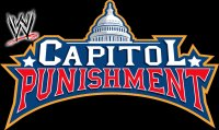 capitol_punishment logo wwe // 1673x1000 // 858.7KB