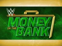 logo money_in_the_bank wwe // 424x318 // 198.1KB