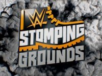Stomping_Grounds logo wwe // 424x318 // 224.0KB