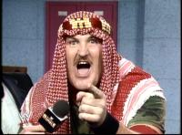 microphone pointing royal_rumble sgt._slaughter wwf yelling // 415x309 // 213.8KB