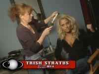 confidential trish_stratus wwe // 640x480 // 39.5KB