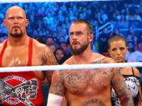 Serena_Deeb cm_punk luke_gallows straight_edge_society summerslam wwe // 424x318 // 230.6KB