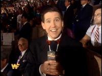 glasses irwin_r._schyster microphone suit todd_pettengill wrestlemania wwf // 412x308 // 163.9KB