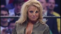 trish_stratus wrestlemania wwe // 640x360 // 40.6KB