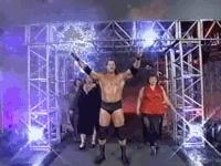 autoplay_gif entrance gif mike_awesome wcw // 200x150 // 4.4MB