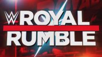 logo royal_rumble wwe // 569x318 // 236.4KB