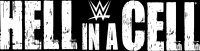 hell_in_a_cell logo wwe // 1801x465 // 164.9KB