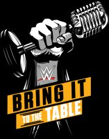 Bring_It_To_The_Table logo wwe // 556x708 // 202.6KB