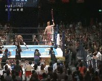 autoplay_gif chair low_blow njpw referee toru_yano yujiro_takahashi // 200x160 // 2.9MB