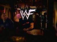 beer get_the_f_out logo wwe wwf // 424x318 // 148.0KB