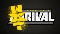 NXT_Take_Over_Rival logo nxt wwe // 284x162 // 52.1KB