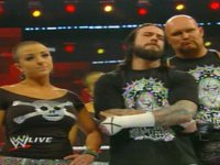 Raw Serena_Deeb arms_folded cm_punk luke_gallows straight_edge_society wwe // 424x318 // 212.8KB