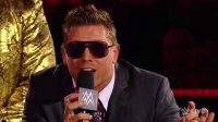 Raw microphone sunglasses the_miz wwe // 1280x720 // 924.3KB