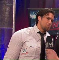 Brad_Maddox autoplay_gif gif main_event matt_striker microphone wwe // 199x200 // 4.1MB