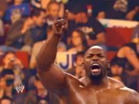 ezekiel_jackson over_the_limit pointing wwe yelling // 424x318 // 190.2KB