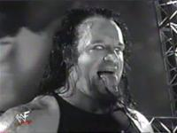 Raw fully_loaded undertaker wwf // 512x384 // 13.7KB